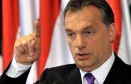 Viktor Orban osvojio je treći uzastopni mandat u Mađarskoj