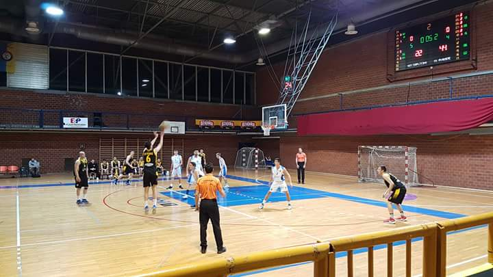Posušje u finalu prvenstva Herceg-Bosne