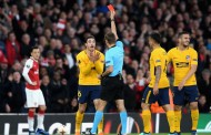 Remi Arsenala i Atletica, pobjeda Marseillea