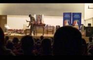 """""""Crnogorac u krevetu"""" nasmijao posušku publiku"""