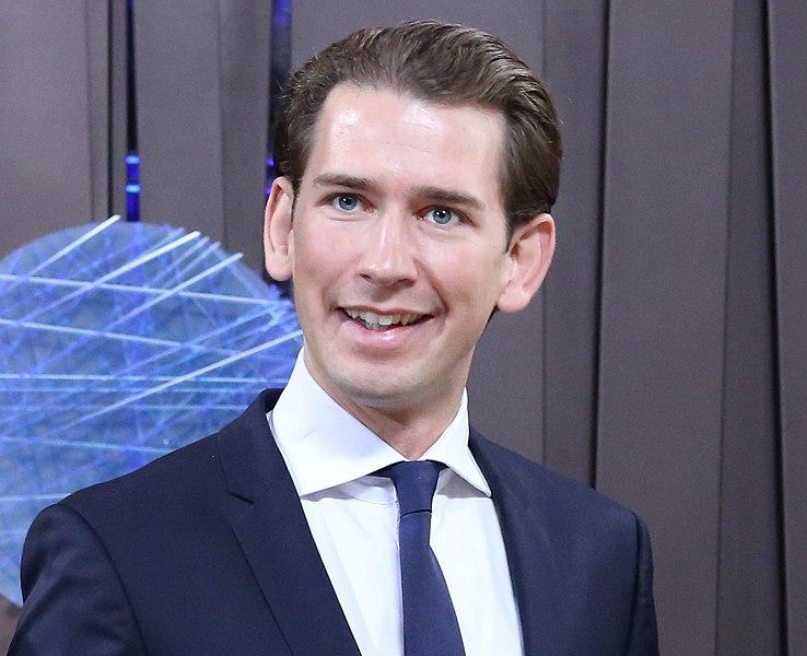 Kurz: Komemoracija u Bleiburgu neće biti zabranjena, kršenje zakona ćemo sankcionirati