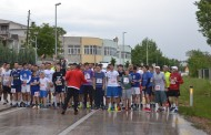 Tradicionalni mini maraton Polog – Široki Brijeg