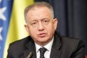 HDZ ostaje na čelu domova naroda: Unitaristi pali s dva poteza