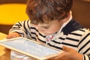 "POSUŠJE: Stručno predavanje ""Utjecaj ekrana na dječji mozak"""