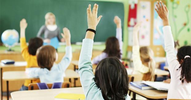 'Ocjene ne bi smjele biti jedini dokaz dječjeg uspjeha u školi'