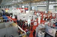 U utorak svečano otvaranje 21. međunarodnog sajma gospodarstva u Mostaru