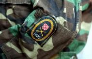 Na snazi novi zakon u RH, za mirovine pripadnika HVO-a 240 mil. kuna više