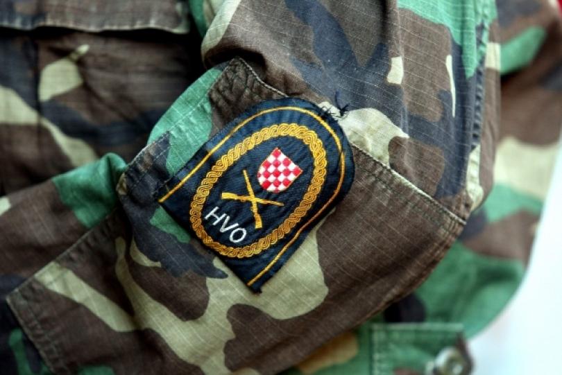 Reakcija na udare: U petak u Mostaru tribina o HVO-u