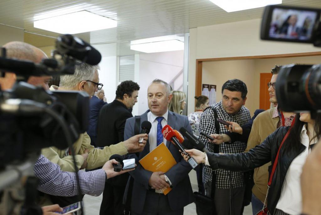Strani investitori žele ulagati u Hercegovinu, ali ih koči komplicirana administracija