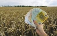 U šest godina u poljoprivredu u FBiH uloženo 407,649.826 KM