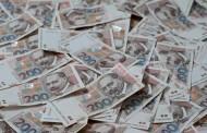 Direktor posudio radnicima 250.000 kuna da vrate dugove i riješe se blokada računa