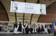 Članovi KŠD Rakitno nastupili na smotri folklora u Rumunjskoj