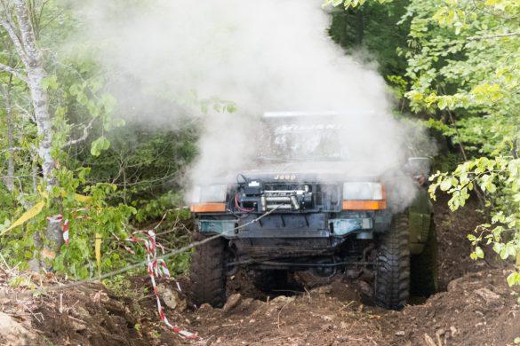 2105218-rally-grand18-585x390