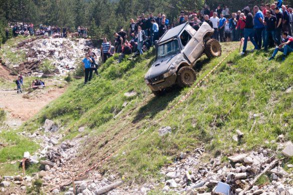 2105218-rally-grand27-585x390