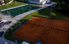 ADEO: Posušje dobilo moderni sportski centar