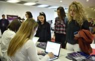 Zbog manjka radne snage u softverskoj industriji, BiH dnevno gubi 1,5 milijuna KM