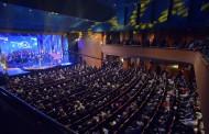 VEČERNJAKOV PEČAT: Političari, sportaši, gospodarstvenici… večeras na spektaklu!