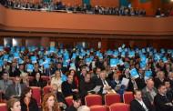 DANAS ODLUKA: Zajedno na izborima najveći broj stranaka HNS-a BiH, samostalno idu '90., HRS…