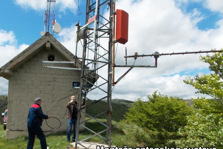 Radio Posušje na putu od lokalnog do regionalnog radija