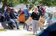 Migrante registriraju u Mostaru da bi ih ostavili u HNŽ-u