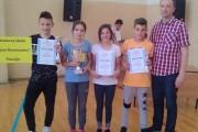 Posuška djeca najuspješnija na natjecanju u Širokom Brijegu