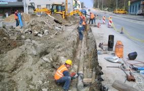 Plinovod Zagvozd – Posušje – Travnik s odvojkom za Mostar koštat će 100 milijuna eura