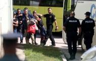 Migranti ulaze u privatne posjede, građani traže zaštitu