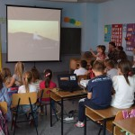 edukacija_citluk
