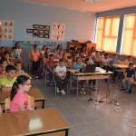 edukacija_vinjani