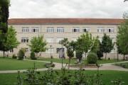 Objava biračkih mjesta – općina Posušje
