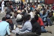 Transkript Vijeća ministara: Na sjednici nije odobren akcijski plan o slanju migranata u Mostar