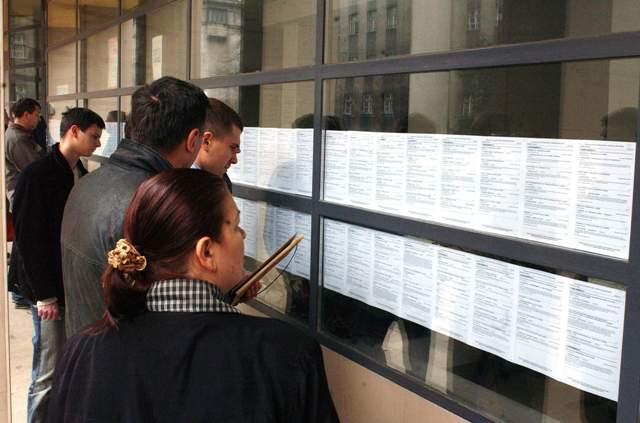 U godinu dana ZH županija broj nezaposlenih smanjila za 527 osoba