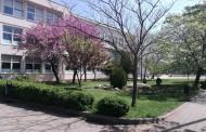 Raspored smjena u školi u Posušju: U područnoj školi Čitluk nastava počinje 16. rujna