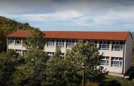 50 000 KM za utopljavanje škole na Vraniću