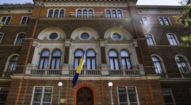 Evo tko su kandidati za člana Predsjedništva BiH