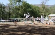 Senzacija za posjetitelje konjičkog turnira u Grudama