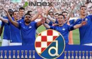 Osijek i Cibalija Dinamu donijeli 19 naslov prvaka Hrvatske