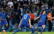 Dinamo osvojio kup i dvostruku krunu