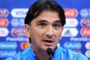 """Hrvatska spremna za Argentinu, izbornik tvrdi: """"Riješio sam sve dileme, bit će malih promjena"""""""