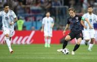 Hrvatska srušila Argentinu i Messija i izborila osminu finala SP-a