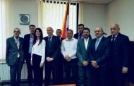 Hrvatski zastupnici napustili Parlament: Cilj bošnjačkih stranaka je političko desubjektiviziranje Hrvata