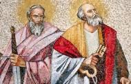 PETROVDAN: Katolici slave svetkovinu Svetih Petra i Pavla