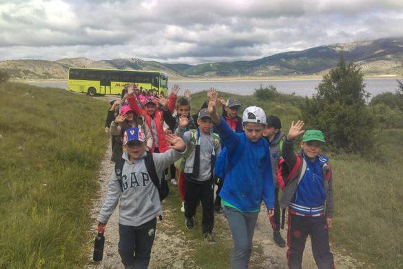 ODLIČNA IDEJA: U Škotskoj liječnici kao lijek propisuju – odlazak u prirodu