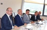 UDRUGA PRSTEN: Jačanjem zajedništva do potpune uspostave jednakopravnosti hrvatskog naroda u BiH