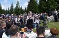 DIVIN DAN U NEDJELJU: Tisuće vjernika idu na Kedžaru odati počast mučenici