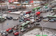 Srbija zbog prosvjeda u prometnom kolapsu, za danas blokade prometa najavljene i u BiH