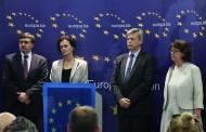 'Ekspert' OHR-a ruši dogovor, Hrvati traže legitiman izbor