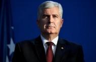 Bošnjačka politika želi kroz iduća dva izborna ciklusa potpuno ovladati Federacijom