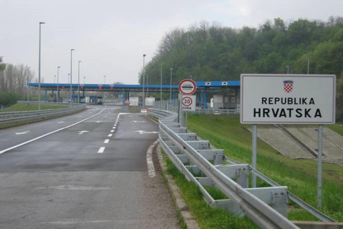 Evo što sve možete unijeti u Hrvatsku i Crnu Goru