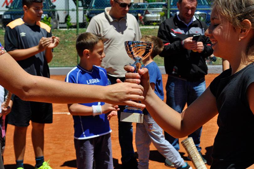 adeo-posusje-festival-tenisa-1